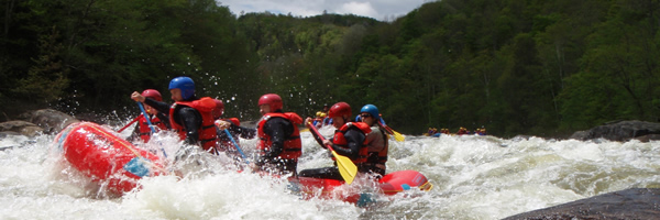 Photo: www.northcreekrafting.com